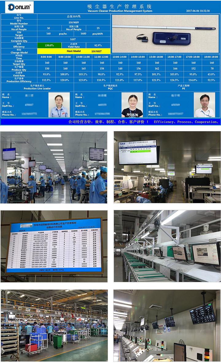 rb88手机版-rb热博体育-热博体育平台应用案例图片