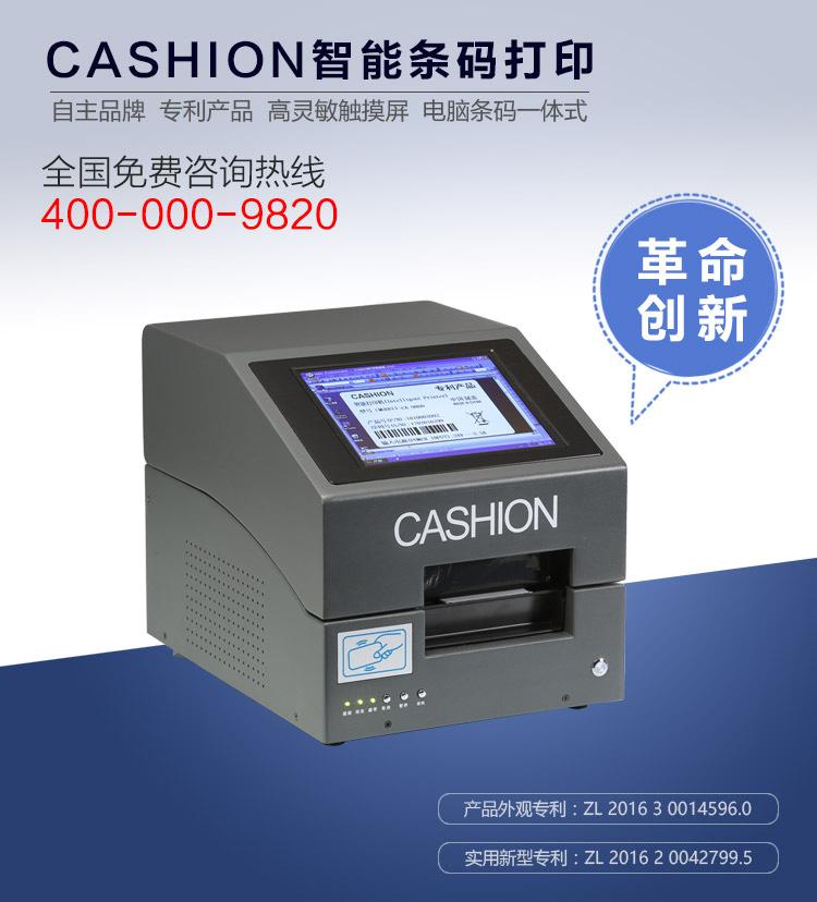cashion-ca-9800_detail1.jpg