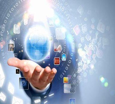 智能制造,工业4.0系统的应用技术