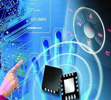 电子行业MES系统整体rb88手机版-rb热博体育-热博体育平台