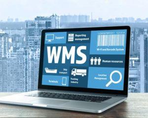 邦越wms系统助力于传统仓库改革升级