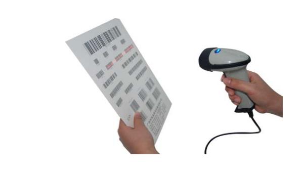 邦越智慧工厂-rb热博体育打印在线检测系统